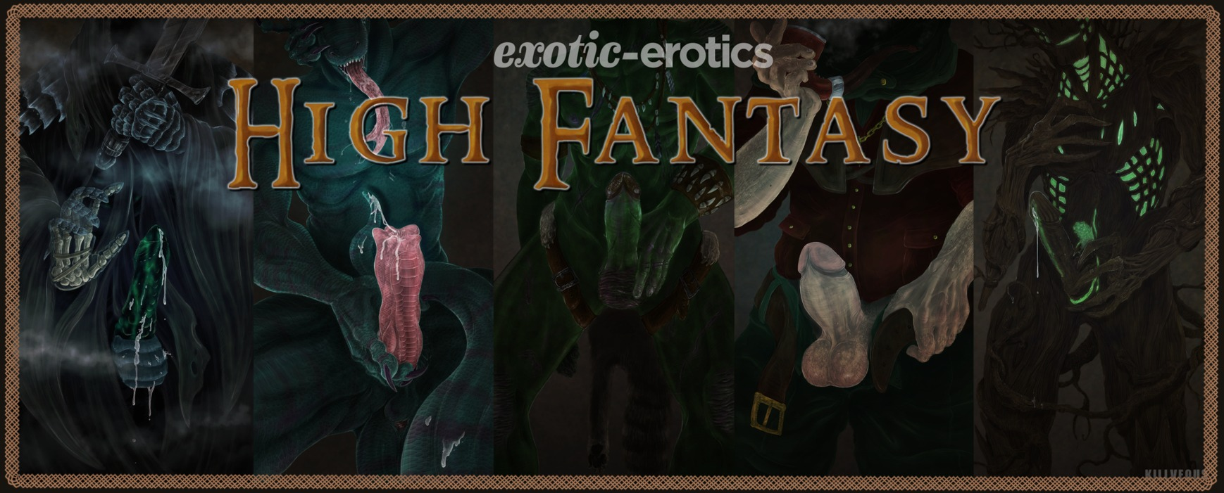 https://www.exotic-erotics.com/store/images/newsletters/HighFantasycollage.jpg