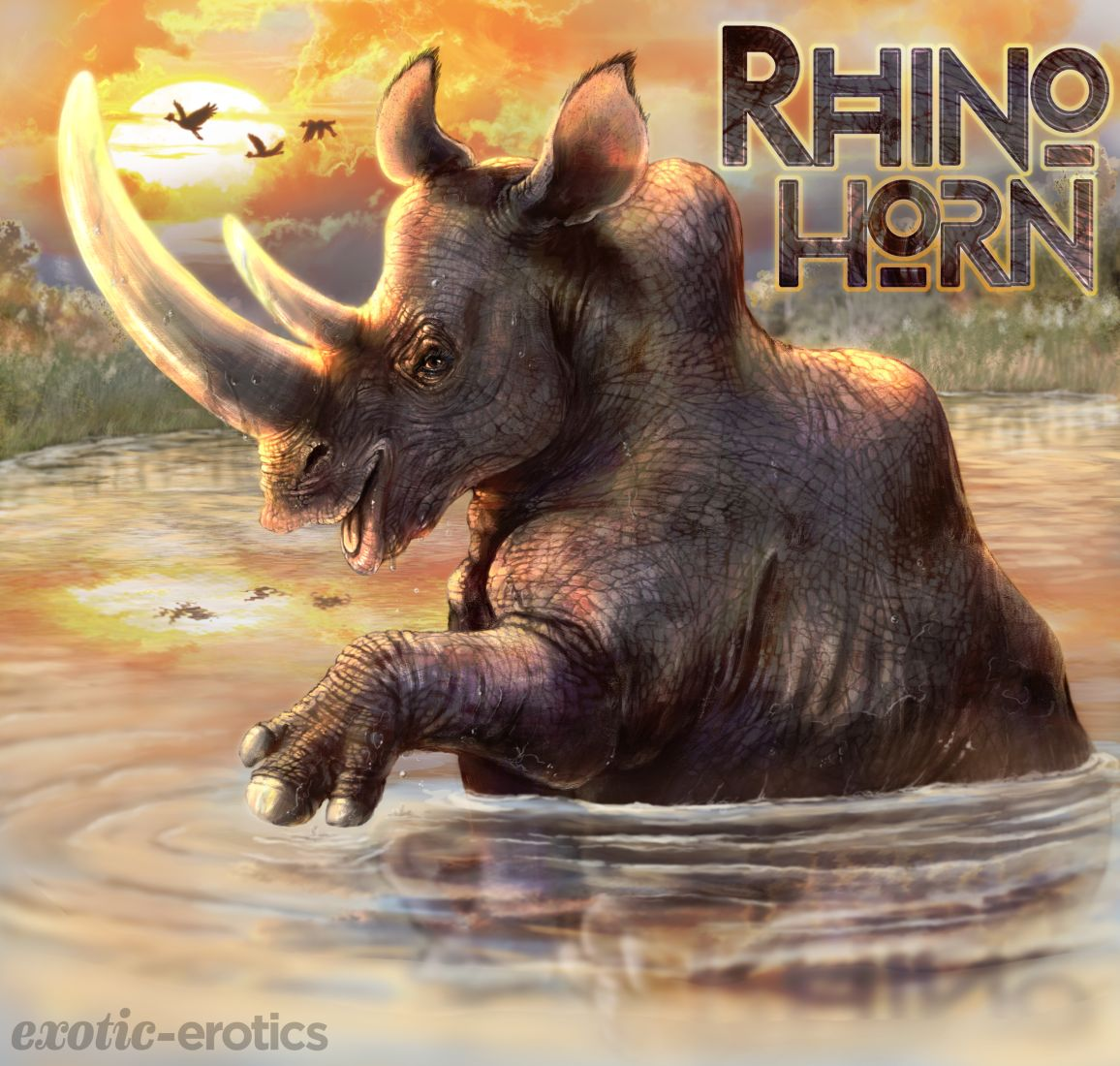https://www.exotic-erotics.com/store/images/products/Rhino%20Horn%20Small_1.jpg